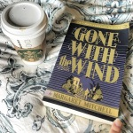 Gone With the Wind Margaret Mitchell Review